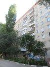 Продажа квартиры, Саратов, Ул. Рахова