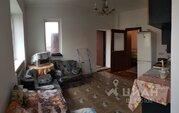 Продажа дома, Подкумок, Предгорный район, Ул. Майская - Фото 2