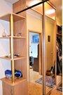 2-х комн. квартира в сталинском доме в отличном состоянии, Купить квартиру в Москве по недорогой цене, ID объекта - 326337978 - Фото 20