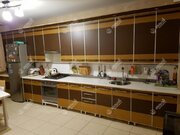 Продажа квартиры, Ковров, Ленина (проспект) - Фото 2