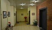 Продаётся 3-х комнатная квартира в монолитно доме 2002 года. - Фото 5