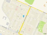 4 800 000 Руб., Продажа квартиры, Новосибирск, Гребенщикова, Продажа квартир в Новосибирске, ID объекта - 333903917 - Фото 1