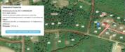 Продажа земельного участка в деревне Дубровка, Новгородского района - Фото 1
