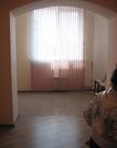 Продажа квартир ул. Первомайская, д.21