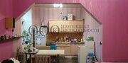 Продажа квартиры, Кемерово, Ул. Ушакова - Фото 3