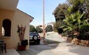 275 000 €, Просторная 3-спальная Вилла с панорамным видом на море в районе Пафоса, Продажа домов и коттеджей Пафос, Кипр, ID объекта - 503419574 - Фото 3