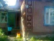 Алтай, с.Покровка, Топчихинский район - Фото 2
