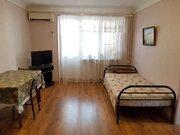 Продается 2-комнатная квартира в Крыму - Фото 2