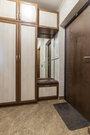 10 200 000 Руб., Трехкомнатная квартира с шикарным видом на лес | Видное, Продажа квартир в Видном, ID объекта - 326139685 - Фото 27