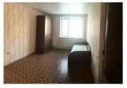 2-к квартира, ул. Привокзальная, 5а, Продажа квартир в Барнауле, ID объекта - 333618267 - Фото 2