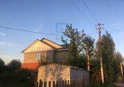 Продажа дома, Кудряшовский, Новосибирский район, Центральная - Фото 1