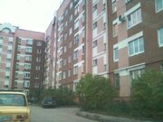 Продажа квартир ул. Братиславская