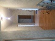 Продажа 2 комнатной квартиры в подольске, Купить квартиру в Подольске по недорогой цене, ID объекта - 304610460 - Фото 12