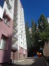 Продаю 2-х комнатную квартиру, Кировский район, схи