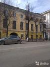 Продажа помещений свободного назначения в Ярославле