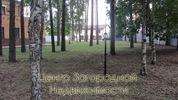 Дом, Сколковское ш, 1 км от МКАД, Заречье пос. (Одинцовский р-н), . - Фото 2