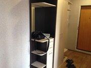 2-ка на Клинской 26, Аренда квартир в Клину, ID объекта - 329781856 - Фото 3
