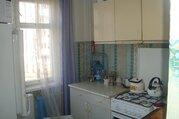 1 500 000 Руб., Продам 2-х комнатная квартира, Купить квартиру в Смоленске по недорогой цене, ID объекта - 315611975 - Фото 1