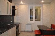 26 000 Руб., Сдается однокомнатная квартира, Аренда квартир в Домодедово, ID объекта - 332276827 - Фото 2