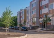 ЖК царево village продаеться двухкомнатная квартира 10 минут до Казани - Фото 1