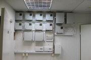 Помещение свободного назначения в аренду, Аренда офисов в Екатеринбурге, ID объекта - 600902219 - Фото 11
