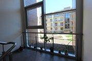 Продажа квартиры, Купить квартиру Юрмала, Латвия по недорогой цене, ID объекта - 313138126 - Фото 4