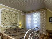 Продажа дома, Анапа, Анапский район, Ул. Таманская - Фото 3