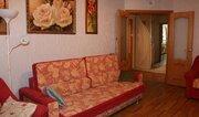 3 350 000 Руб., Продам 1-х комнатную квартиру на 25 Лет Октября,13, Купить квартиру в Омске по недорогой цене, ID объекта - 316387447 - Фото 6