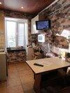 2-х комнатная квартира в г. Александров по ул. Маяковского, Продажа квартир в Александрове, ID объекта - 320538265 - Фото 8
