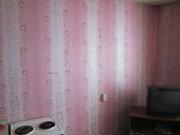 290 000 Руб., Комната в Рябково, Купить комнату в квартире Кургана недорого, ID объекта - 700713493 - Фото 2