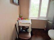Продается 2-х квартира 47м с ремонтом в г.Щелково - Фото 5
