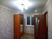 2 200 000 Руб., 2-к квартира, ул. Георгия Исакова,205, Продажа квартир в Барнауле, ID объекта - 333644941 - Фото 1