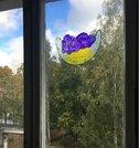 Продаётся 2-х к. кв. ул.Мечникова д.11 - Фото 5