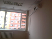 Помещение 25 кв. м, свежий ремонт. 650 рублей/кв.м, первая линия - Фото 4