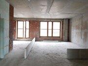 Продается 4-комн. квартира 190 кв.м, Купить квартиру в Москве, ID объекта - 329471011 - Фото 11