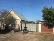 Продажа коттеджей в Коркино
