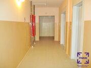 Продам 1-комнатную квартиру в Орле - Фото 4