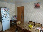 Продажа дома, Хворостянка, Хворостянский район, Ул. Парковая - Фото 2