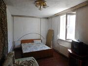 Продажа дома, Севастополь, Ул. Котлеревского - Фото 5