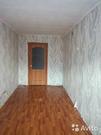 2-к квартира, 46 м, 2/2 эт. - Фото 2