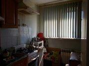 Продам, 2-комн, Курган, Центр, Советская ул, д.24, Купить квартиру в Кургане по недорогой цене, ID объекта - 321614888 - Фото 4