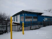 Продажа дома, Советский район - Фото 1