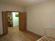Владимир, Студенческая ул, д.6, 2-комнатная квартира на продажу - Фото 3