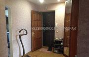 Продажа квартиры, Ставрополь, Улица Михаила Морозова - Фото 5