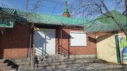 Коммерческая недвижимость, ул. Братьев Кашириных, д.2 - Фото 1
