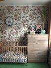 2-комн. квартира, Щелково, ул Беляева, 15 - Фото 5