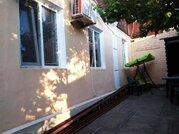 Дом, город Херсон, Продажа домов и коттеджей в Херсоне, ID объекта - 503435340 - Фото 2