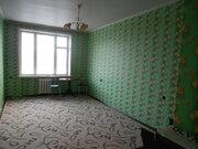 13 000 000 Руб., 3х комнатная квартира, улица Сущевский вал, дом 66, Купить квартиру в Москве по недорогой цене, ID объекта - 326215547 - Фото 10