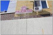 Продам 1-комн. квартиру, 3-й Заречный микрорайон, Эрвье, 10к1 - Фото 5