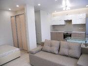 Продаем квартиру в ЖК Wellton park - Фото 3